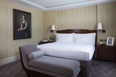 İcarəyə verilir - Azərbaycan: Hotel bir gun 25 azn