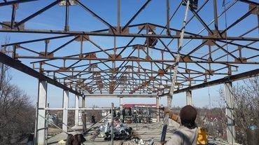 string art в Кыргызстан: Изготовления металлоконструкций любые работы даже самые сложные  все р