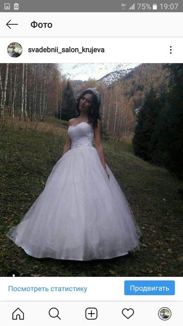 химчистку свадебных платьев в Кыргызстан: Свадебные платья