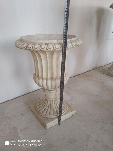 Вазоны вазы декоративные античные из Китая горшки из высокопрочного м