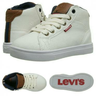 Качественные стильные ботинки для вашего стиляги. Заказывала из