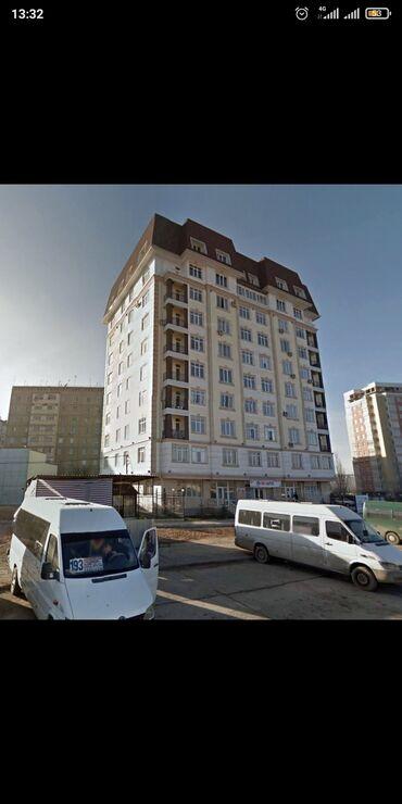 Гаражи - Бишкек: Продаю парковочное место, паркинг 12 мкр 16/1 Имарат СтройКонечная