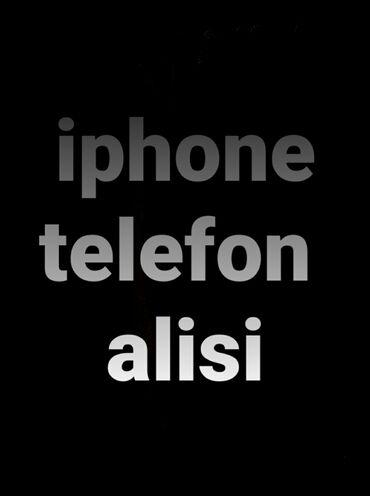 чехол iphone 8 в Азербайджан: Iphone 7 iphone 7 plus  iphone 8  iphone 8 plus. Iphone x  (pil % 80