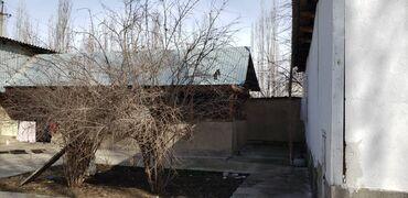 авто в рассрочку в джалал абаде in Кыргызстан | TOYOTA: 1000000 кв. м, 4 комнаты, Сарай