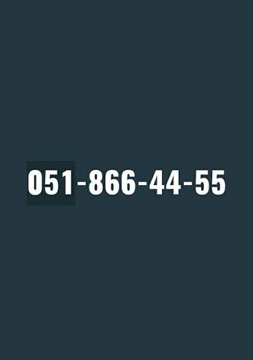 gence avtomobil ehtiyat hisseleri - Azərbaycan: Nomre satilir 051 866 44 55 oz adimadi alan sexsin adina ozum