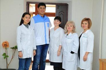 Doctors, Clinic, Laboratory, diagnostic center | Obstetrician-gynecologist, Dermatologist, Urologist