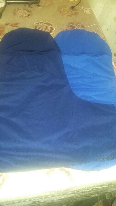 Qadın geyimləri - Novxanı: Basliq Linzalar 3 rengde var Masladi materyali. Carpazdi