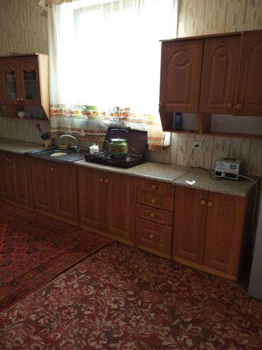 bakida sutkaliq evler - Azərbaycan: Gundelik kiraye evler ailevi maraglananlar wp zeng