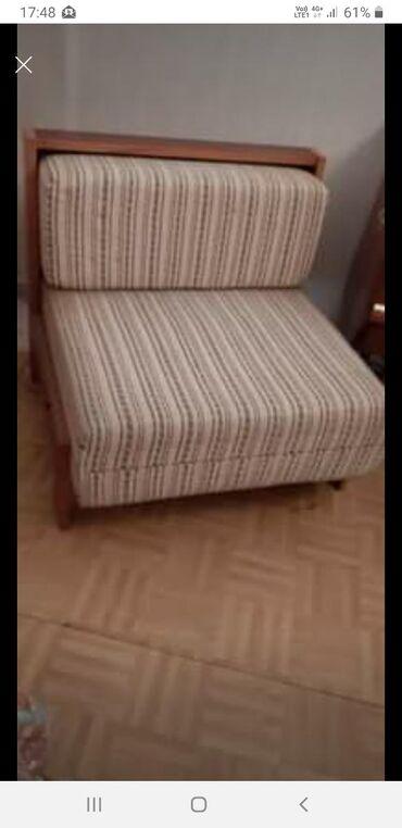 Καναπές κρεβάτι   Θεσσαλονίκη