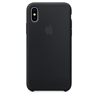 Iphone X 64GB Black в Бишкек