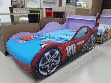 сумка переноска для детей в Кыргызстан: Дет кроват машина хорошая качество сами сделаем принимаем заказы Watsa