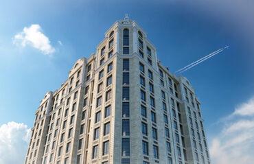Продается квартира: Элитка, Политех, 1 комната, 47 кв. м