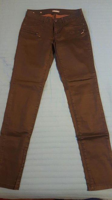 Orsey pantalone