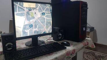 Hdd 500 gb. Видео карта на 1 gb. Оперативка 8 gb ddr 3. Процессор i3