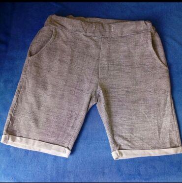 Muška odeća | Indija: Bermude vel.L
