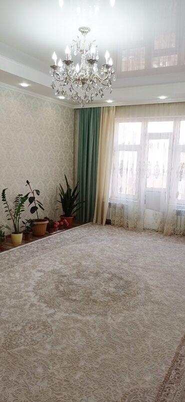 механизмы для ворот в Кыргызстан: Продам Дом 100 кв. м, 4 комнаты