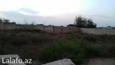 torpaq - Azərbaycan: Satış sot