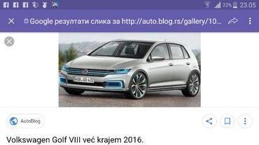 Otkup vozila brza isplata. . Moguce realne zamene. .. Dogovor.. - Belgrade