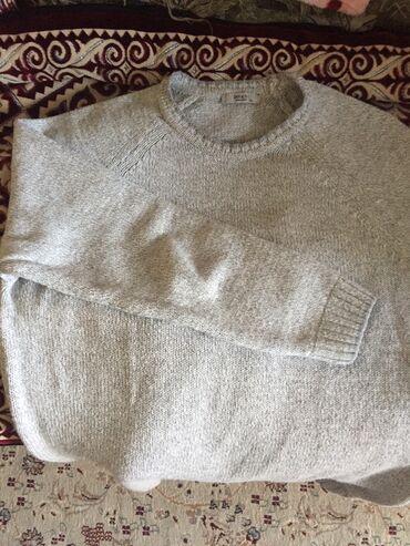 Продаётся отличные свитера DeFacto  Размер XL