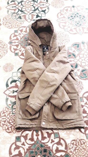 Все сезонное класическое одежда 2XL