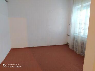 сдается квартира 1 комнатная в Кыргызстан: Сдам в аренду Дома от собственника Долгосрочно: 20 кв. м, 1 комната
