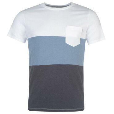 Jack jones - Srbija: Jack&Jones L,M NOVONova Jack&Jones majica, veličina L ali po