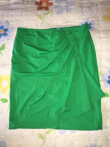 Goddivа, юбка новая, размер: S