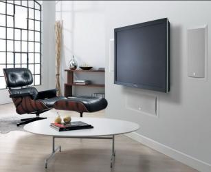 краска для стен бишкек в Кыргызстан: Крепление телевизоров на стену. Монтаж кронштейнов к стене для