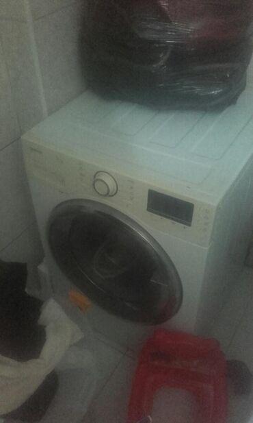 Beko ves masina - Srbija: Automatska Mašina za pranje Gorenje 9 kg