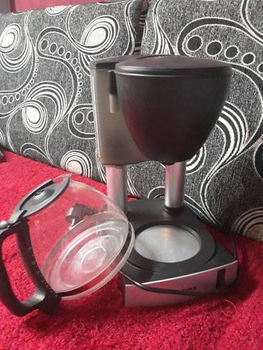 Vivax - Srbija: Aparat za filter kafu caffe maker Vivax