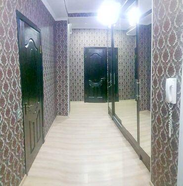 дома на продажу в бишкеке в Кыргызстан: Продается квартира: 2 комнаты, 86 кв. м
