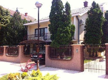 Na prodaju - Srbija: Na prodaju Kuća 350 sq. m, 5 soba