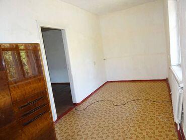 квартира ош купить in Кыргызстан   MERCEDES-BENZ: Хрущевка, 2 комнаты, 43 кв. м