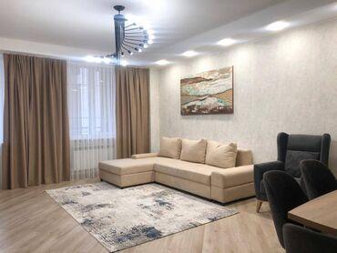 4 комнатные квартиры в бишкеке цена в Кыргызстан: 4 комнаты, 200 кв. м
