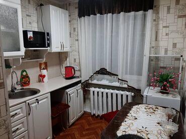 ������������ 1 ������ ���� �� �������������� in Кыргызстан | ПОСУТОЧНАЯ АРЕНДА КВАРТИР: Каракол! Квартира на сутки. Квартира посуточно г. Каракол.  Сдается: 1