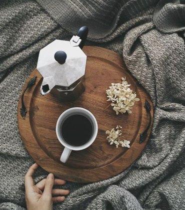 Espresso moka pot kuvalo za 6 šoljica kafe. Skuvajte svoj omiljeni - Belgrade