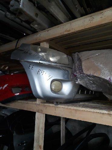 toyota dyna в Кыргызстан: Toyota Rav4