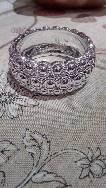 женские браслеты пандора в Азербайджан: Браслет новый