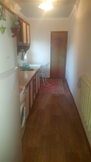 Продаю дом !!!! Уютный  !!! В отличном в Бишкек