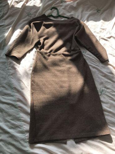 Продаю платье Турция-36р, по нашему 42-44, состояние как новое