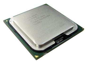 процессоры 4200 мгц в Кыргызстан: Процессор Intel® Celeron® D 341тактовая частота 2,93 ГГц, 256 КБ