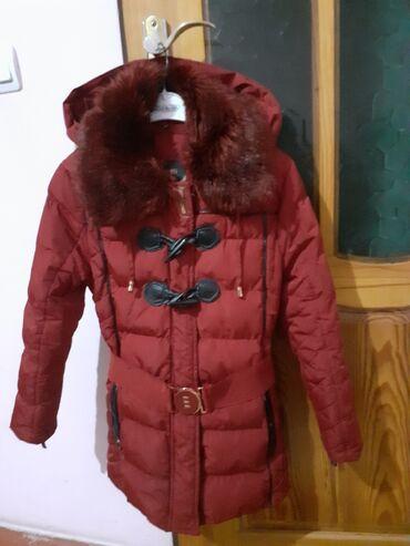 Детская одежда и обувь - Азербайджан: 10 11 yas ucun olar.Sumqayit