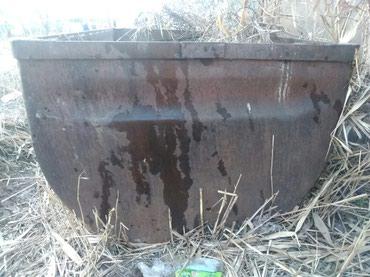 Для строительства или для хранения в Бишкек