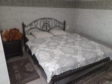 Гостиница Do Re Mi • Уютные номера (стандарт, полулюкс, люкс) • Сутки