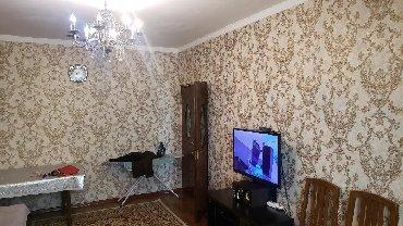женские уги в Кыргызстан: Продается квартира: 3 комнаты, 62 кв. м