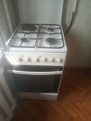 Продаю газ плита 7000