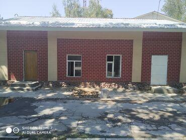 Рестораны, кафе - Кыргызстан: Срочно продается кафе, по Жибек-Жолу, между Советской и