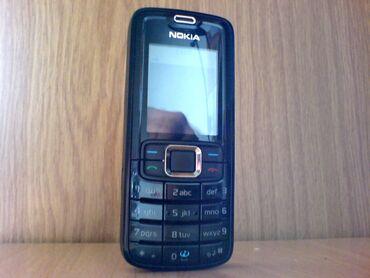 Ηλεκτρονικά - Ελλαδα: Nokia | Μαύρος | Μεταχειρισμένο