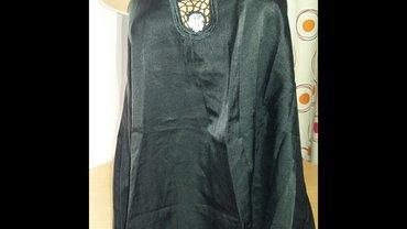 Ssas and bide majica elegantna. Uvoz iz  australije,snizeno. Rasprodaj in Novi Sad