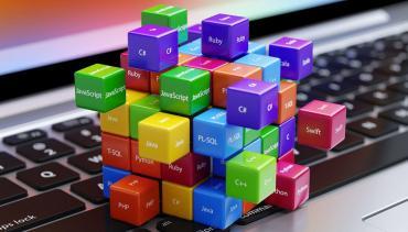 Web proqramlaşdırma kurslarıBakı Kompüter Mərkəzi Web proqramlaşdırma